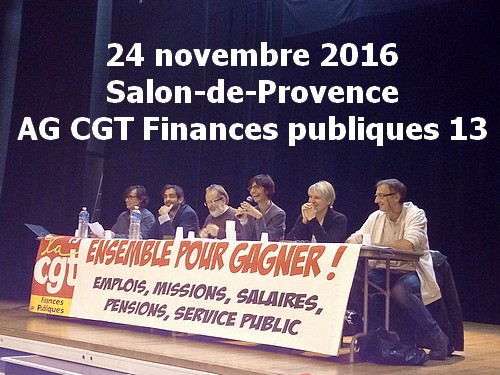 Cgt finances publiques 013 - Sip salon de provence dgfip finances gouv fr ...